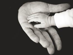 second parent adoption